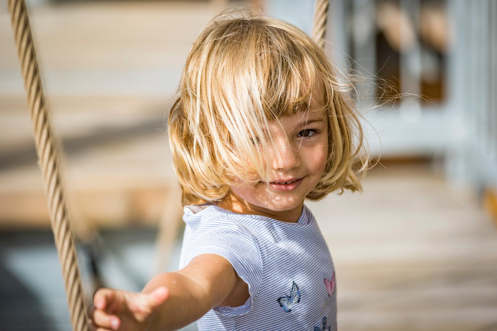 Kinder- und Jugendgruppen | © Thomas Kujat