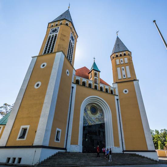 Teaser Kirche 1