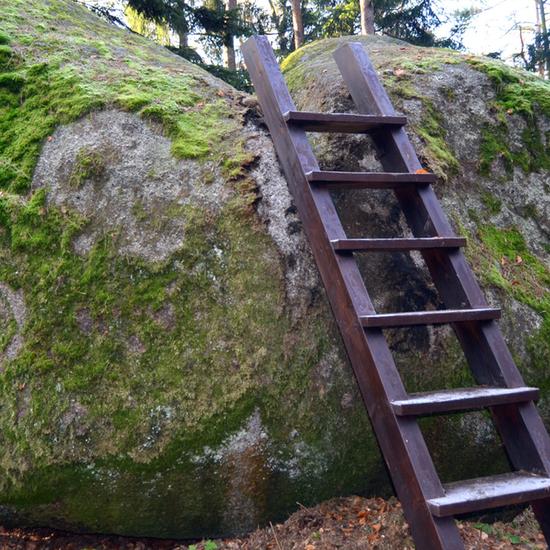Wasserstein Nittenau Georgplank Cropped